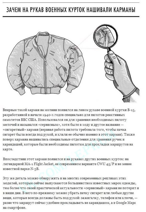 Army kids - интернет-магазин детской камуфляжной одежды
