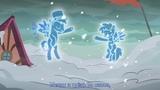 My Little Pony FiM Сезон 6, серия 8 A Hearth's Warming Tail HD русские субтитры