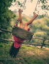 Анастасия Берзина фото #4