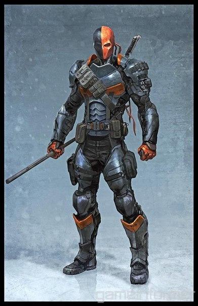 Batman Rogues XcfXcIf-plc