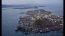 Порты Дальнего Востока - мосты в будущее России