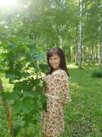 Екатерина Елина