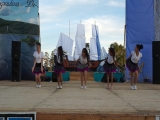 My copycat by dance group
