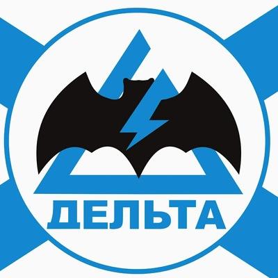 Денис Кокташёв