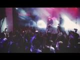 Vanilla Sky - Zvenit Yanvarskaya Viuga Official Video _ Звенит январская вьюга