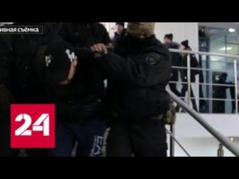 Почему иркутский депутат с криминальным прошлым по прежнему принимает законы Россия 24