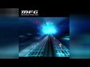 MFG - Message From God [Full Album] ᴴᴰ