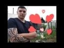 Video_2018_04_04_11_23_27_ДП.mp4
