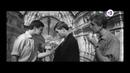 Как смотреть «Я шагаю по Москве»? «Кинотеатр Аrzamas» на ТВ-3. 1 сезон, 3 серия