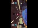Асфальт 8 на мотоцикле
