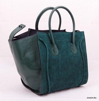 8deb84d90f23 женские сумки копии брендов, сумки женские купить копии, дешевые копии  брендовых сумок, брендовые