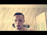 OneRepublic - Counting Stars (nedocover by