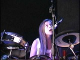 Emily Maisano performs We're Never Ever Getting Back Together - Danman Kids Concert May 18 2013