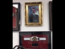 Сенсей Ди Умарова ученица Чемпиона мира МСМК Макса Дедика Нью Джерси Подготовка бойца oyama mas