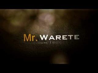 Warface | Mr.Warete | Mini Frag Movie