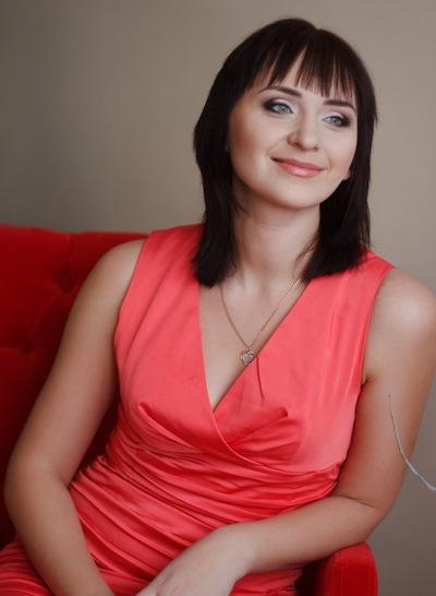 Светлана Кукушкина, 8 февраля , Киев, id16409029