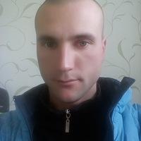 Stas Tolkachev