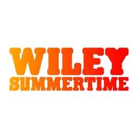 Wiley альбом Summertime