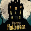 """Хеллоуин в Минске - """"Загадочный дом. Ночь"""""""