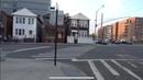 ♦️ Брайтон Бич ♦️Бруклин ♦️ цены на квартиры ♦️ прогулка по району