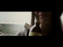 ARASH feat. Helena - DOOSET DARAM Новинки Музыки 2018 | BS BD