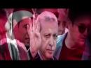 Yeni Erdoğan Marşı _ Ali Sinanoğlu.