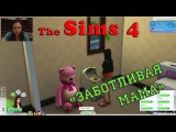 The Sims 4 -