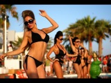Pool Party Club Summer Mix 2017 Mixed By DJ-ManKey New EDM Music &amp Electro House