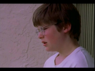 Счастье(1998)малолетний ананист
