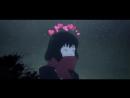 Music: Longlost - Noise ★[AMV Anime Клипы]★ \ Ookami Kodomo no Ame to Yuki \ Волчьи дети Амэ и Юки \