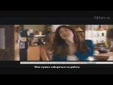 «Today»: Эксклюзивный отрывок из фильма «50 оттенков серого» (Русские субтитры) №4