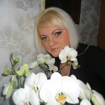 Инесса Баранчук, 15 июня 1988, Брест, id90684350