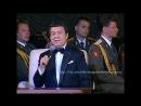 Иосиф Кобзон - Хулиганы (Юбилейный концертЯ песне отдал всё сполна Луганск 2017)