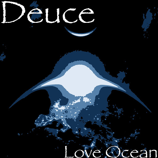 Deuce альбом Love Ocean