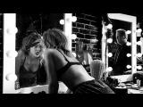 Город грехов 2: Женщина, ради которой стоит убивать (2014)   Русский трейлер