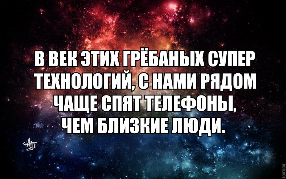 https://pp.userapi.com/c846021/v846021690/8410e/R8nHQmDdhC0.jpg