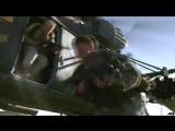 Солдат - Крестовый Туз.mp4