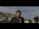 Patrick Fiori - Chez nous (Plan dAou, Air Bel) _ tournage sur lile du Frioul (