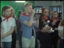 Юные журналисты из Соликамска на студии БерезникиТВ