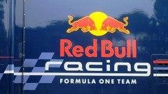 Скачать Red Bull Racers для android