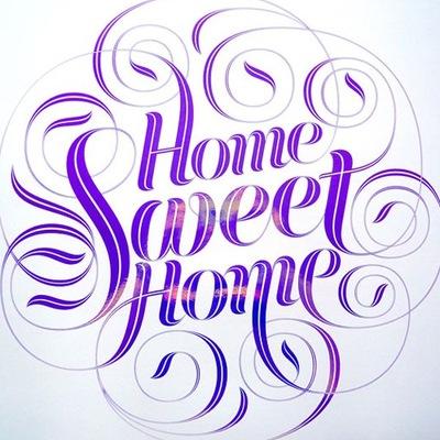 Sweet Home, 7 января 1984, Шахты, id222128134