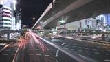 The Best ShoegazeDream Pop Songs From Japan - Vol. 2