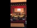 Bala Jazz Band 9