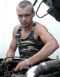 Стекольщиков Иван