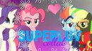 PMV Superluv COLLAB