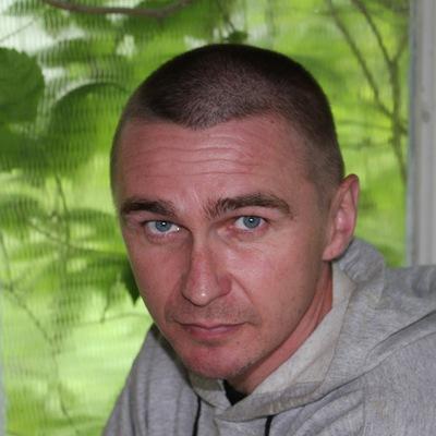 Сергей Милосердов, 19 июня 1976, Екатеринбург, id191374247