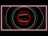 Telonius - Kiss Your Face