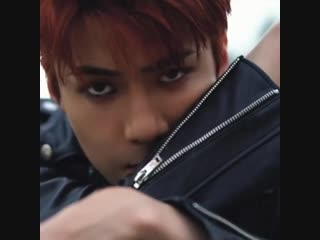 EXO 5th Full Album 'DON'T MESS UP MY TEMPO'
