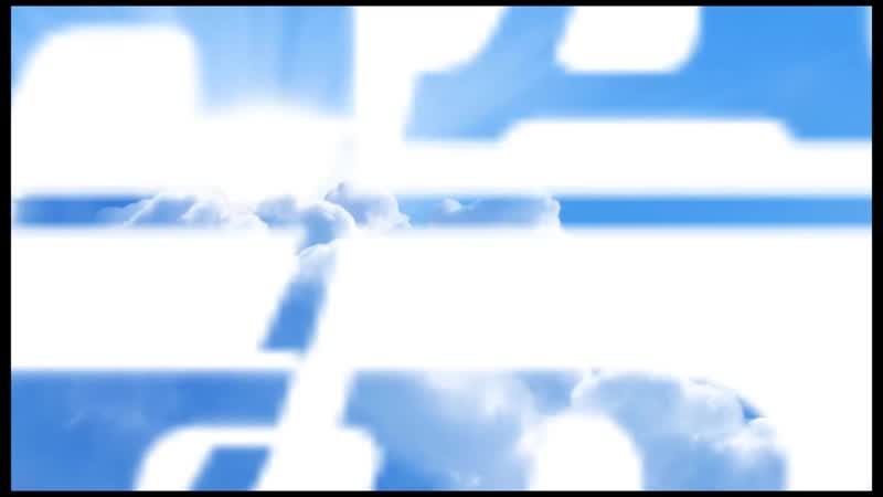 Градис -Строй. Москитные сетки