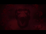 12 Monkeys Season 4 TrailerТрейлер 4 сезона сериала 12 обезьян